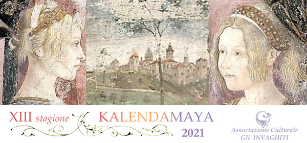 Kalenda Maya