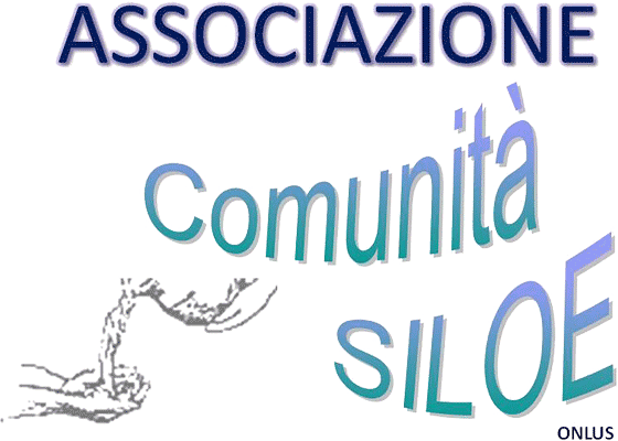 Associazione Comunità Siloe