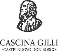 CascinaGilli