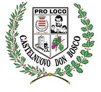 ProLocoCastelnuovo
